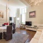 Недвижимость в Ренне
