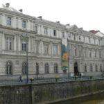 5 дел, которые нужно сделать в Ренне