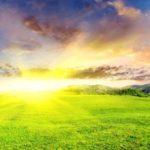 Климат и погода в Ренне