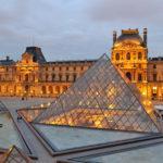 {:ru}Лувр – основа историческо-культурной части Франции{:}{:ua}Лувр - основа історично-культурної частини Франції{:}