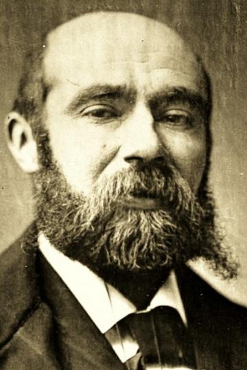 Поль Феваль – знаменитый уроженец Ренна