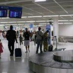 Аэропорт Ренна