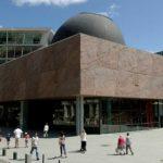 {:ru}Добро пожаловать в Музей Бретани!{:}{:ua}Ласкаво просимо в Музей Бретані!{:}