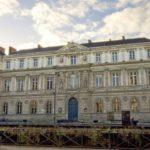 Вечная память о революции: Музей изящных искусств приглашает всех в Ренн!